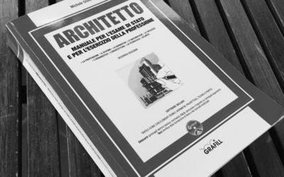 MANUALE DELL'ARCHITETTO